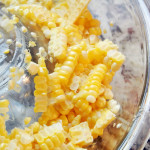 How to De-Kernel Corn: The Easiest and Least Messy Way Possible