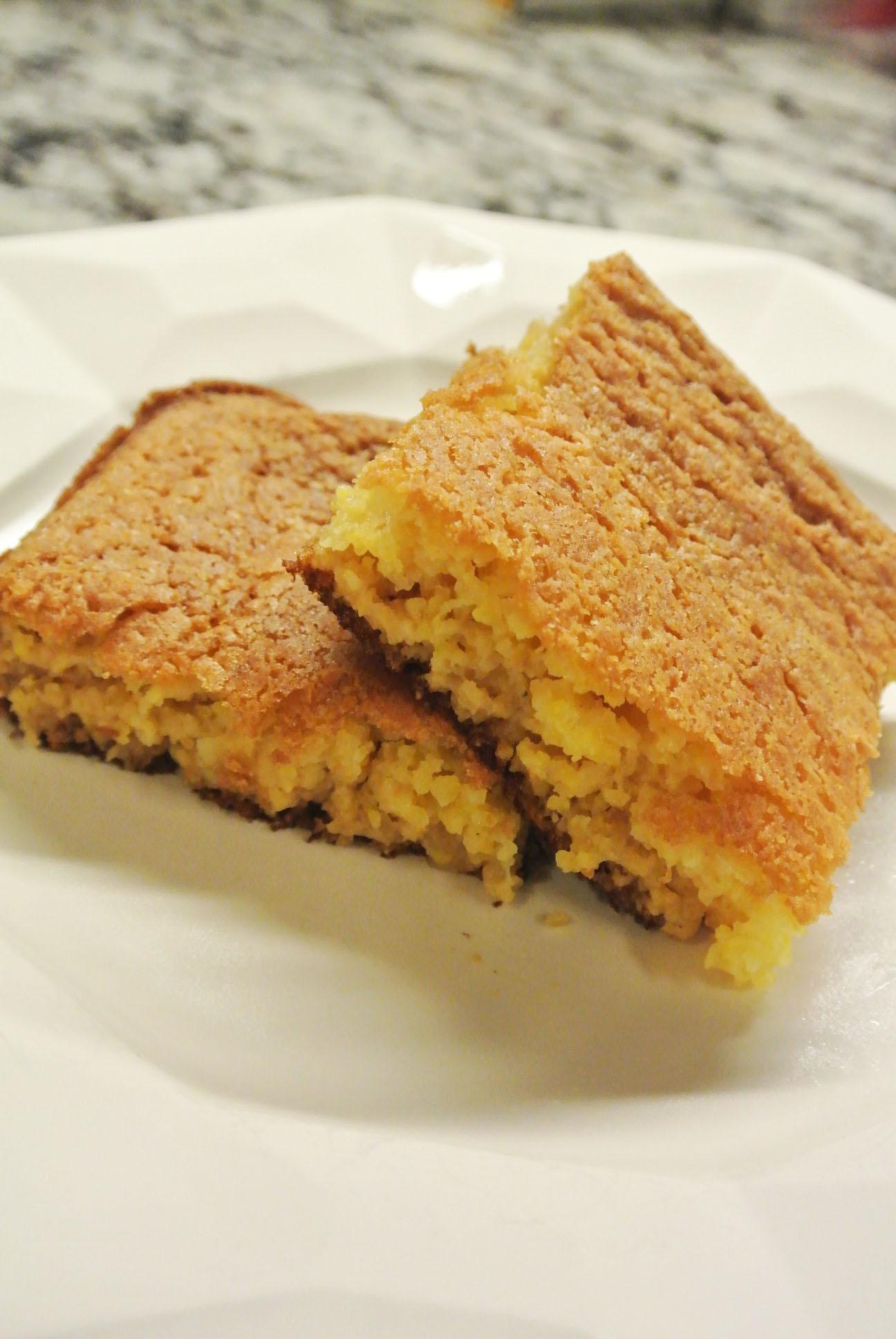 GF SF DF NF EF Corn Bread (9)