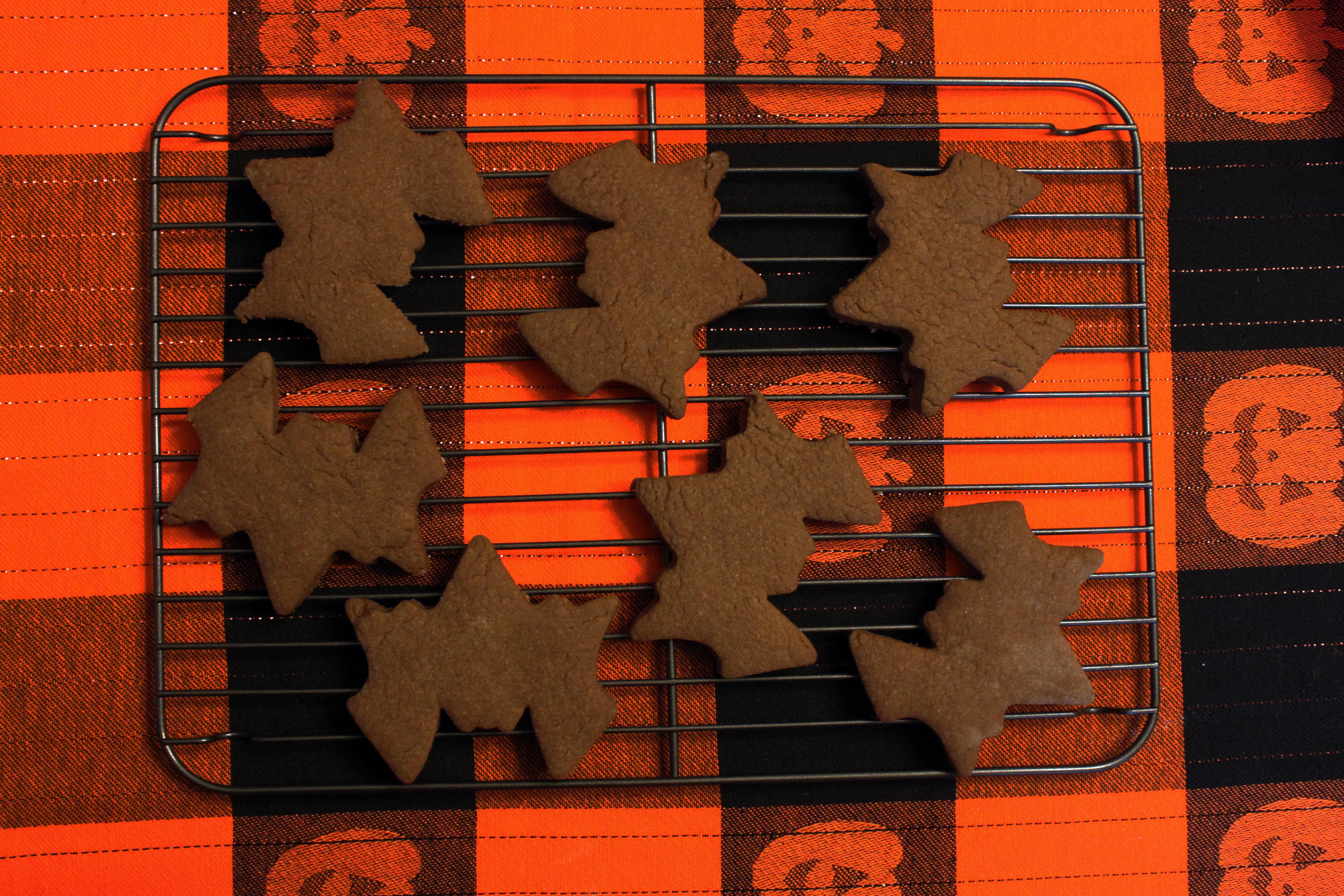 chocolate mint bats 2