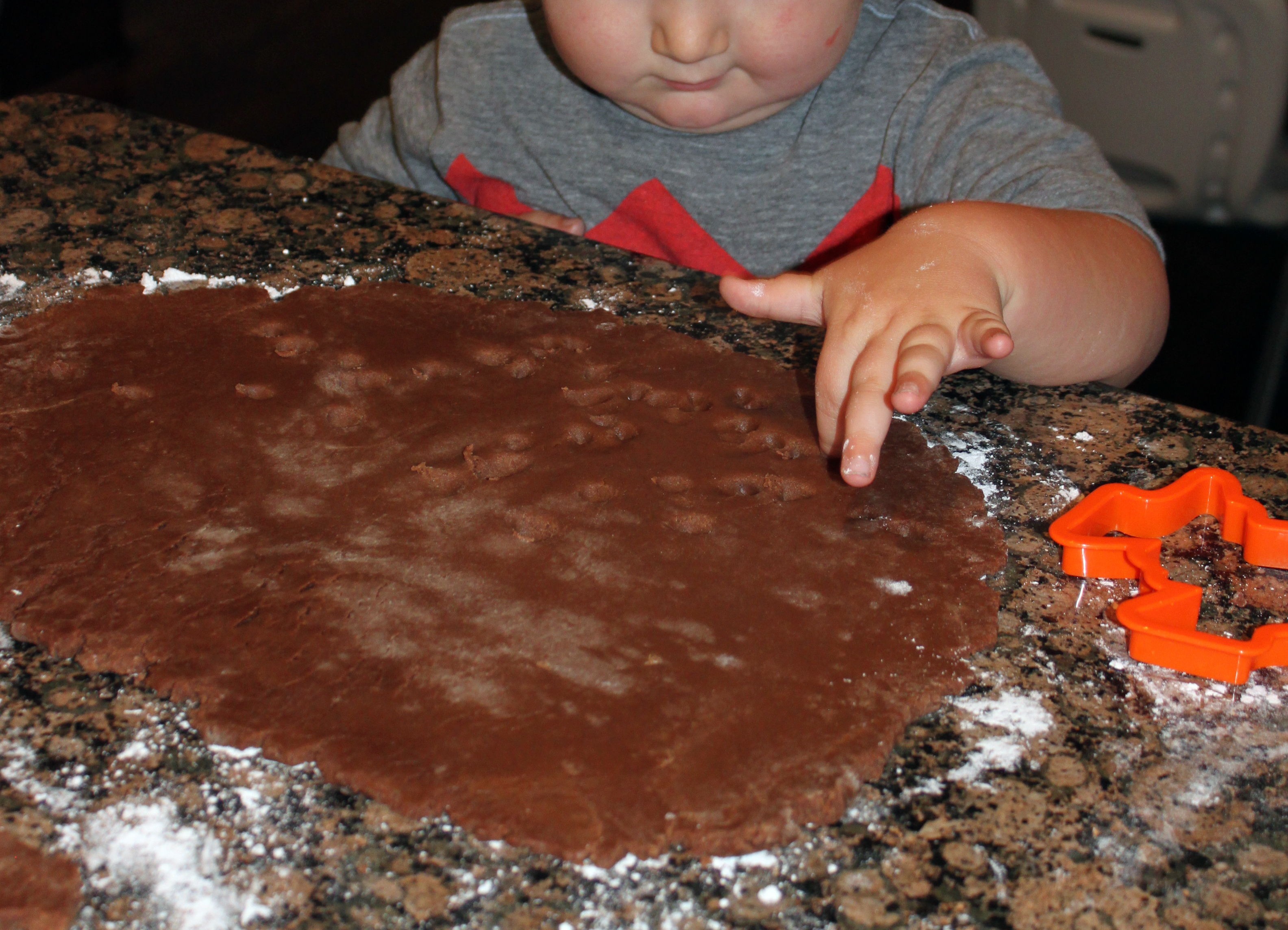 gluten free, dairy free, soy free nut free, optional egg free thin mints, mint chocolate bat cookies