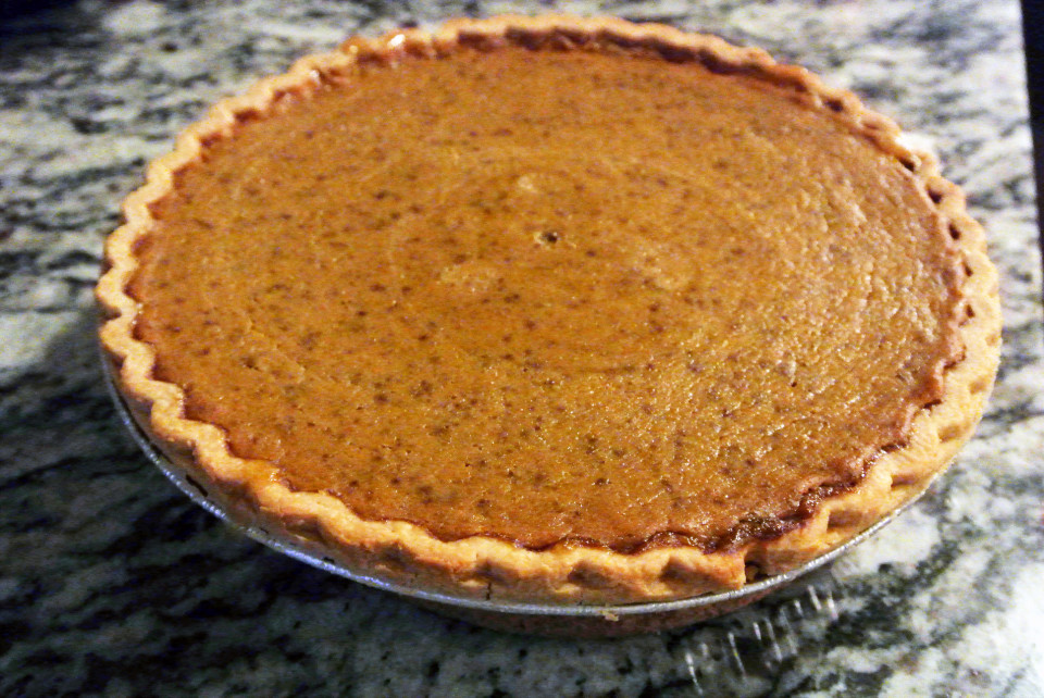 GF Pumpkin Pie edited 2