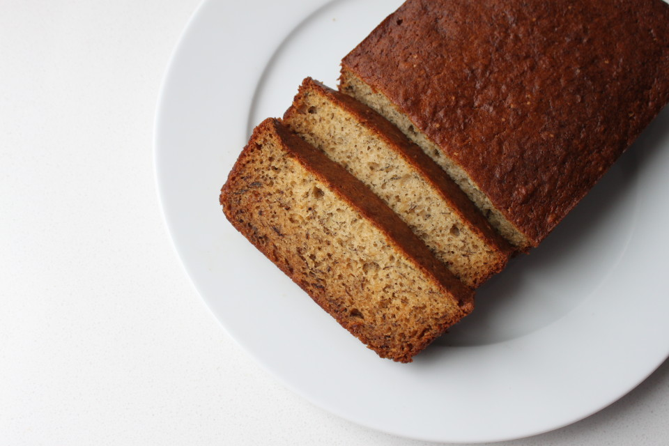 Banana Bread (12)