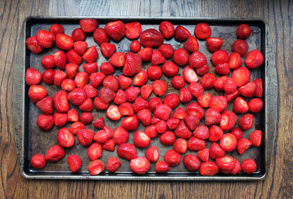 How to Freeze Strawberries (4)